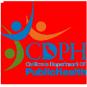 California Department of Public Health (CDPH)